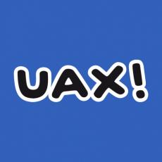 Design 1096 - UAX!