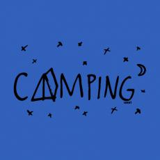 Design 1112 - CAMPING