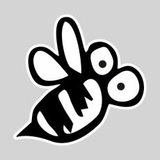 Design 1114 - BEE