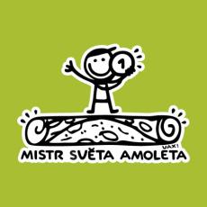 Design 1121 - AMOLETA