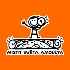 Potisk 1121 - AMOLETA