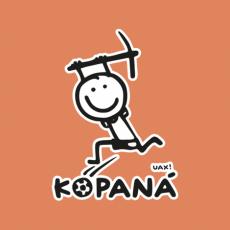 Design 1135 - KOPANÁ