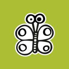 Design 1154 - MOTÝL