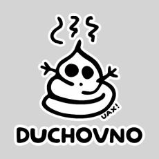 Design 1162 - DUCHOVNO