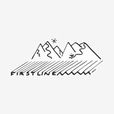 Design 1181 - FIRST LINE