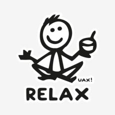 Design 1199 - RELAX