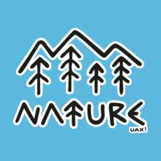 Design 1213 - NATURE