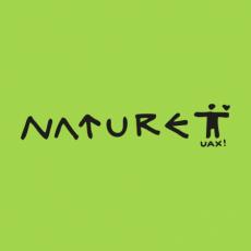 Potisk 1214 - LOVE NATURE