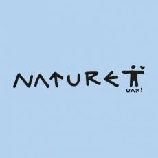 Design 1214 - LOVE NATURE