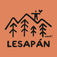 Design 1225 - LESAPÁN