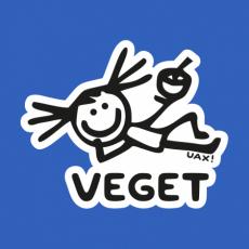 Design 1239 - VEGET