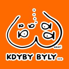 Potisk 1247 - KDYBY BYLY
