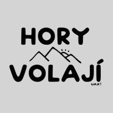 Design 1262 - HORY VOLAJÍ