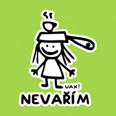 Design 1266 - NEVAŘIM