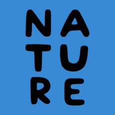 Design 1272 - NATURE