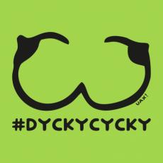 Design 1276 - #DYCKYCYCKY