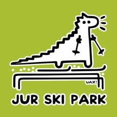 Design 1277 - JUR SKI PARK