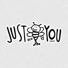 Design 1295 - BEE YOU