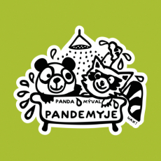 Design 1299 - PANDEMYJE