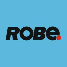 Potisk 5126 - ROBE