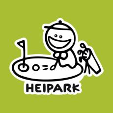 Potisk 5135 - HEIPARK 4