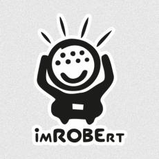 Potisk 5146 - IMROBERT