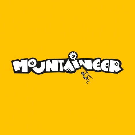 Design 6 - MOUNTAINEER
