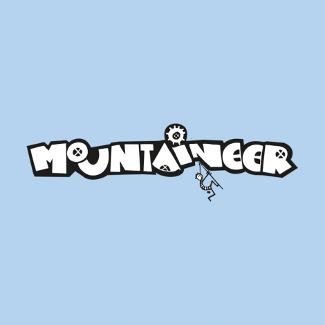 Design 6 - MOUNTAINEER