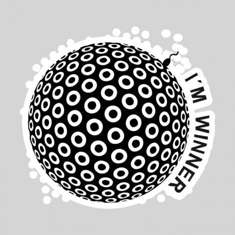 Design 166 - WINNER