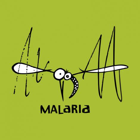 Design 361 - MALARIA