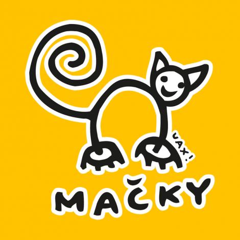 Potisk 526 - MACKY