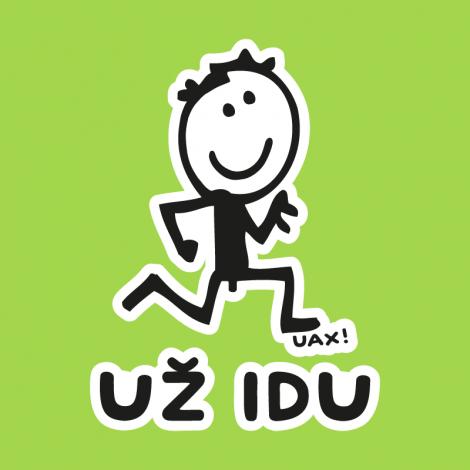 Design 546 - UZ IDU