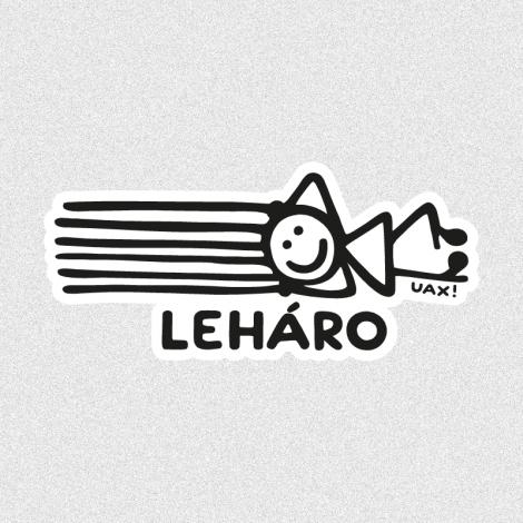 Design 578 - LEHAROO
