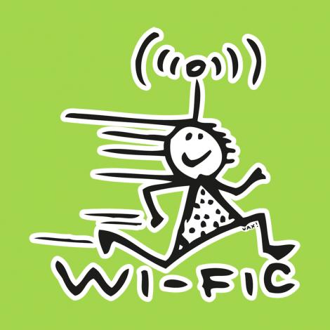 Design 579 - WI FIC