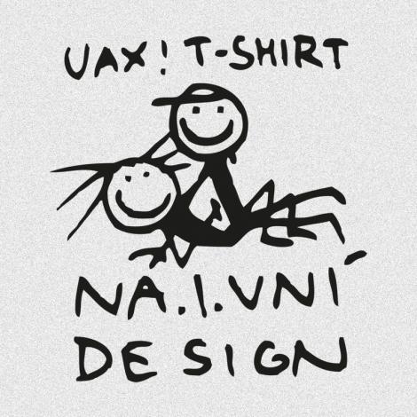Design 585 - NAIVNI DESIGN