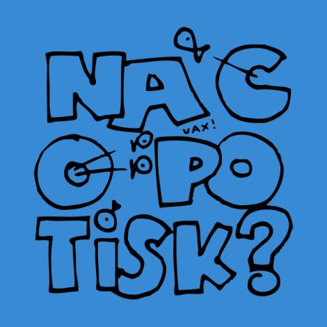 Design 594 - NACOPOTISK
