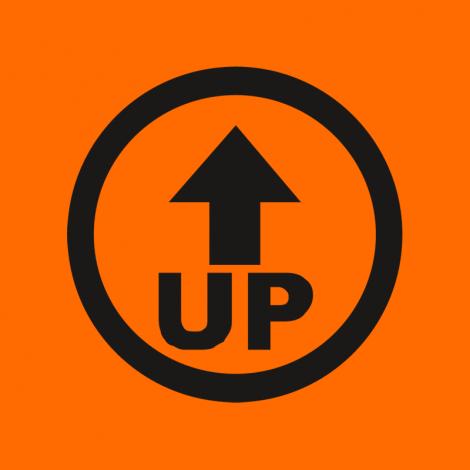 Design 619 - UP