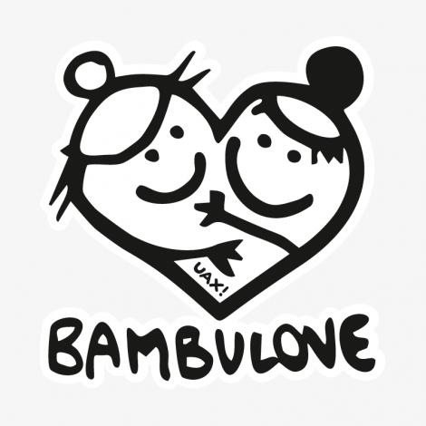 Design 1079 - BAMBULOVE