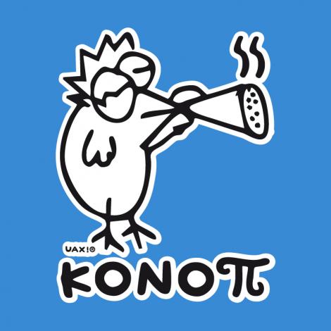Design 1094 - KONOPI
