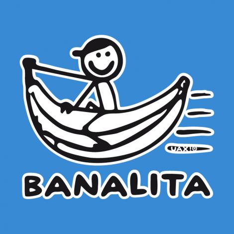 Design 1095 - BANALITA