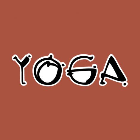 Design 1115 - YOGA