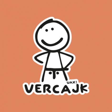 Design 1125 - VERCAJK