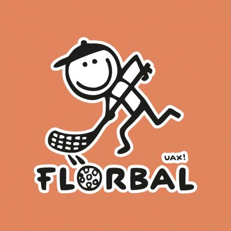 Design 1138 - FLORBAL
