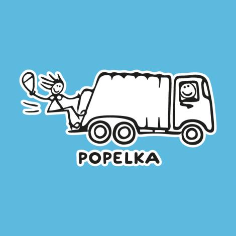 Design 1176 - POPELKA