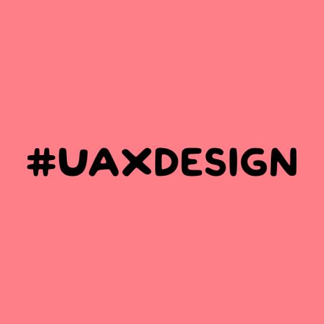 Design 1302 - UAXDESIGN