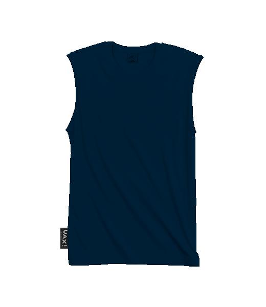 Pánské tričko SKRAT COLORS pro muže s potiskem 547 INTELEGUAN v barvě  multicolor s konfigurací barev 06a70d84ed