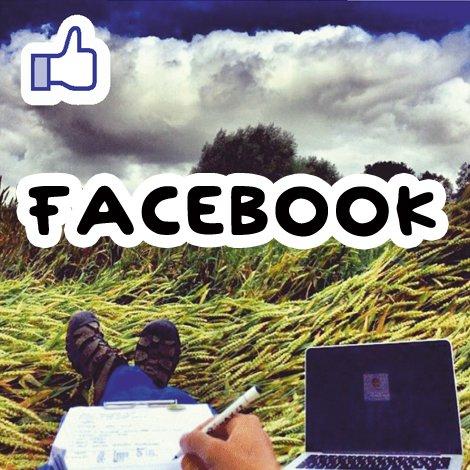 Facebook UAX!