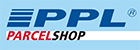 Zásilková společnost PPL - Parcelshop